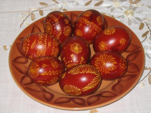 belarusian_easter_eggs