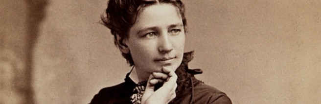 hith-victoria-woodhull-h