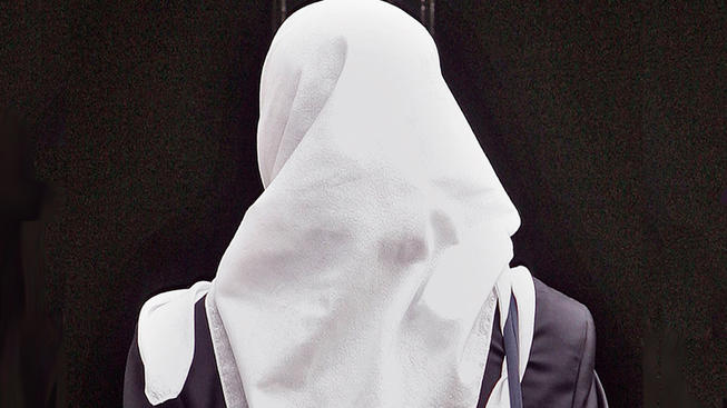 muslimhijab1